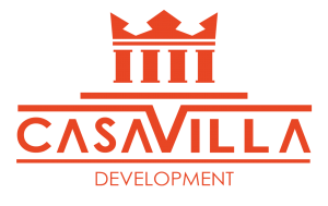 Casavilla Development Ltd